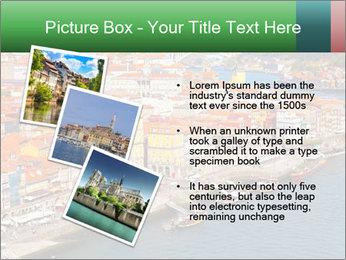 0000078262 PowerPoint Templates - Slide 17