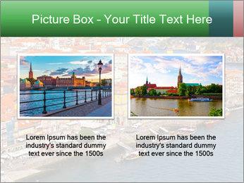 0000078262 PowerPoint Templates - Slide 18