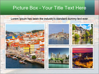 0000078262 PowerPoint Templates - Slide 19