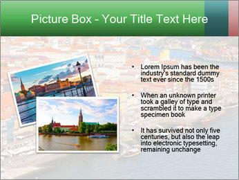 0000078262 PowerPoint Templates - Slide 20