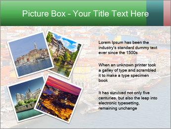 0000078262 PowerPoint Templates - Slide 23