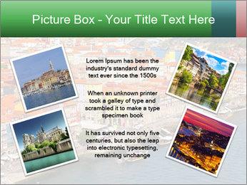 0000078262 PowerPoint Templates - Slide 24