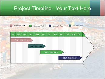 0000078262 PowerPoint Templates - Slide 25
