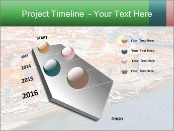 0000078262 PowerPoint Templates - Slide 26