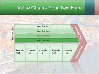 0000078262 PowerPoint Templates - Slide 27
