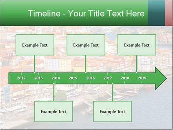 0000078262 PowerPoint Templates - Slide 28