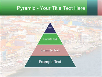 0000078262 PowerPoint Templates - Slide 30