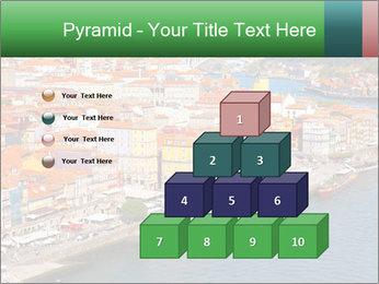 0000078262 PowerPoint Templates - Slide 31