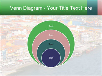 0000078262 PowerPoint Templates - Slide 34
