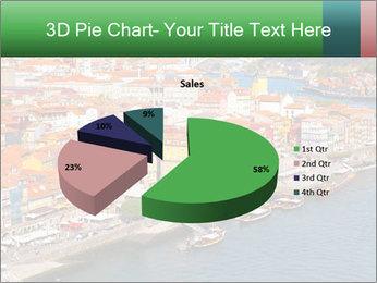 0000078262 PowerPoint Templates - Slide 35