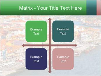 0000078262 PowerPoint Templates - Slide 37