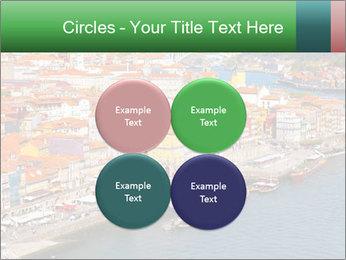 0000078262 PowerPoint Templates - Slide 38
