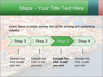 0000078262 PowerPoint Templates - Slide 4