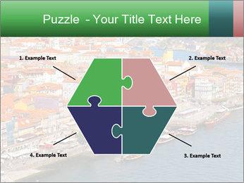 0000078262 PowerPoint Templates - Slide 40