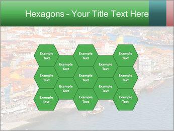0000078262 PowerPoint Templates - Slide 44