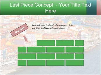 0000078262 PowerPoint Templates - Slide 46