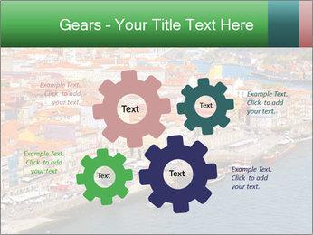0000078262 PowerPoint Templates - Slide 47
