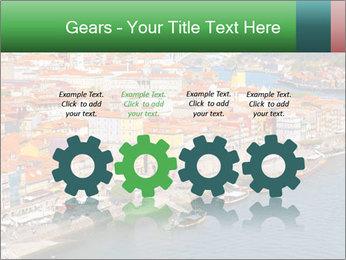 0000078262 PowerPoint Templates - Slide 48