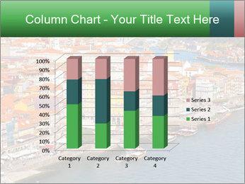 0000078262 PowerPoint Templates - Slide 50