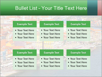 0000078262 PowerPoint Templates - Slide 56