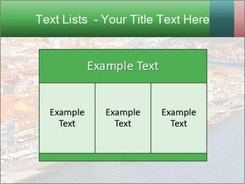0000078262 PowerPoint Templates - Slide 59