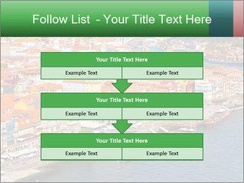0000078262 PowerPoint Templates - Slide 60