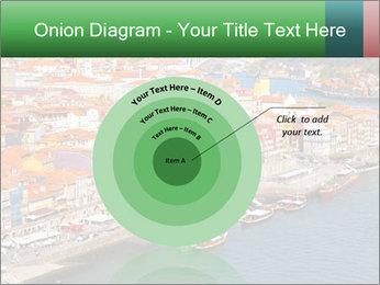 0000078262 PowerPoint Templates - Slide 61