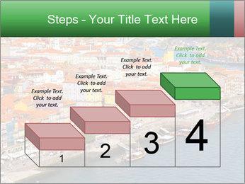 0000078262 PowerPoint Templates - Slide 64