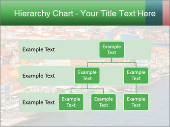 0000078262 PowerPoint Templates - Slide 67