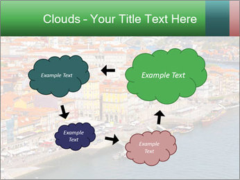 0000078262 PowerPoint Templates - Slide 72