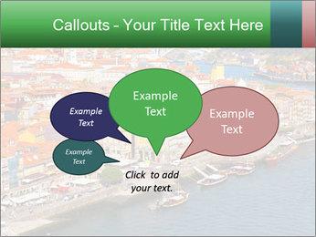 0000078262 PowerPoint Templates - Slide 73