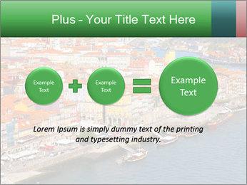 0000078262 PowerPoint Templates - Slide 75