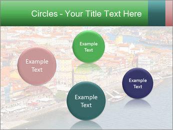 0000078262 PowerPoint Templates - Slide 77