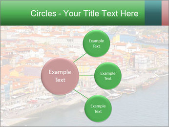 0000078262 PowerPoint Templates - Slide 79