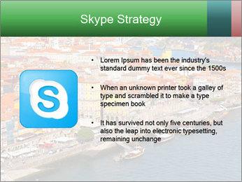 0000078262 PowerPoint Templates - Slide 8