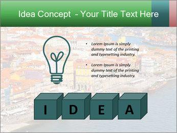 0000078262 PowerPoint Templates - Slide 80