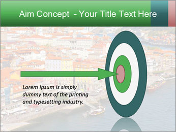 0000078262 PowerPoint Templates - Slide 83