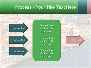 0000078262 PowerPoint Templates - Slide 85