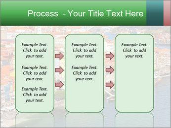 0000078262 PowerPoint Templates - Slide 86