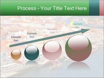 0000078262 PowerPoint Templates - Slide 87