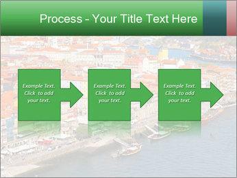 0000078262 PowerPoint Templates - Slide 88