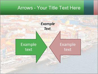 0000078262 PowerPoint Templates - Slide 90