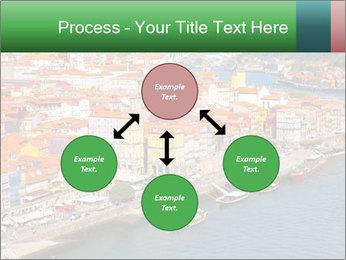 0000078262 PowerPoint Templates - Slide 91