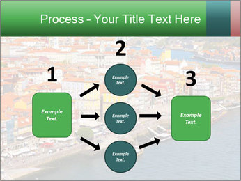 0000078262 PowerPoint Templates - Slide 92