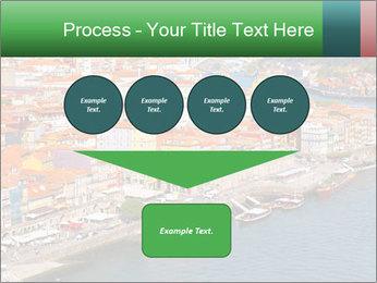 0000078262 PowerPoint Templates - Slide 93