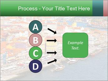 0000078262 PowerPoint Templates - Slide 94