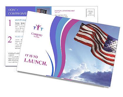 0000078263 Postcard Template