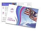 0000078263 Postcard Templates