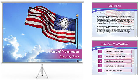 0000078263 PowerPoint Template