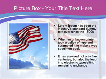 0000078263 PowerPoint Template - Slide 13